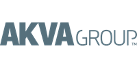 AKVA group